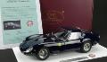 image History CMC Modelcars