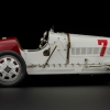 M-100 B-003 Bugatti T35 Polen