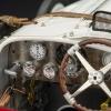 B-003 Bugatti T35 Polen