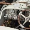 M-100 B-005 Bugatti T35 Deutschland