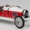 M-100 B-007 Bugatti T35 Monaco