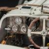 B-007 Bugatti T35 Monaco