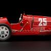 M-100 B-009 Bugatti T35 Portugal