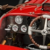 B-009 Bugatti T35 Portugal