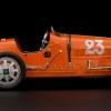 M-100 B-010 Bugatti T35 Niederlande