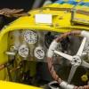 B-011 Bugatti T35 Schweden