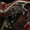 CMC Alfa Romeo 8C 2900B Speciale Touring Coupe 1938 SCALE 1_12