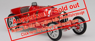 Hero B 001 Sold Out