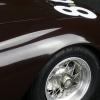 M-156 Ferrari 250 GTO Targa Florio