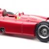 M-180 CMC Ferrari D50, 1956