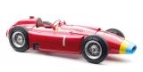 M-181_Ferrari D50, 1956 long nose, GP Germany #1 Fangio