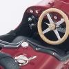 M-203 (M-048) Mercedes Targa Florio,1924