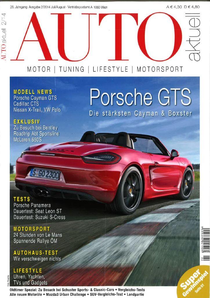 thumbnail of Auto_Aktuell_Bugatti_Corsica