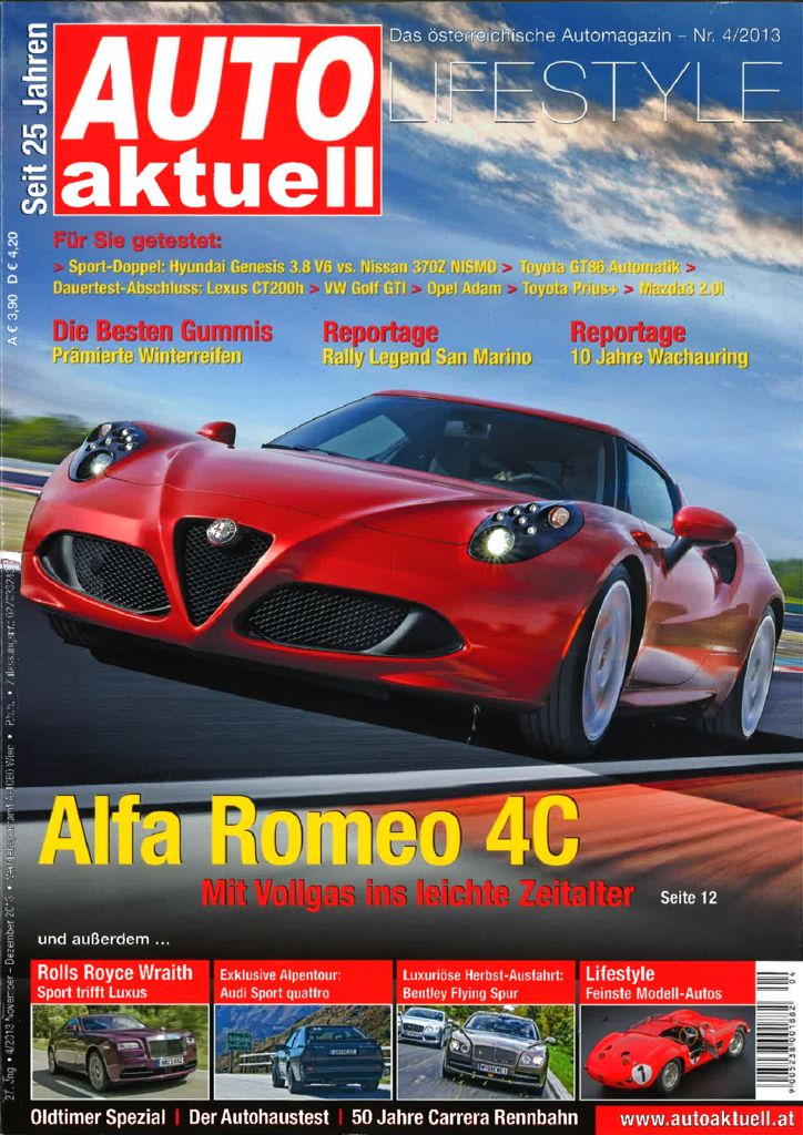 thumbnail of Auto_Aktuell_Maserati_300S