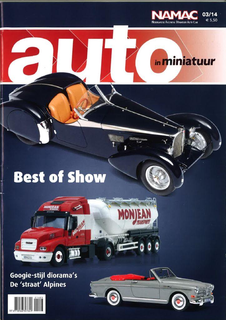 thumbnail of Auto_in_Miniatur_Bugatti_Corsica