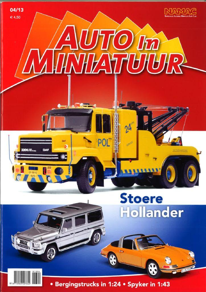 thumbnail of Auto_in_Miniatur_Maserati_300S