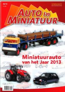 thumbnail of AutoinMiniaturM105