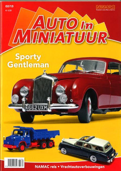 thumbnail of AutoinMiniatuurB-016