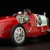 M-100 B-012 Bugatti T35 Switzerland