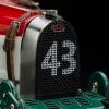 B-014 Bugatti T35 Hungary