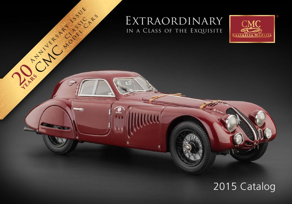 Catalog downloads cmc modelcars