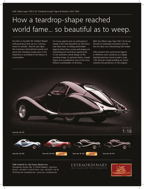 thumbnail of CMC_advertising_Talbot_Lago