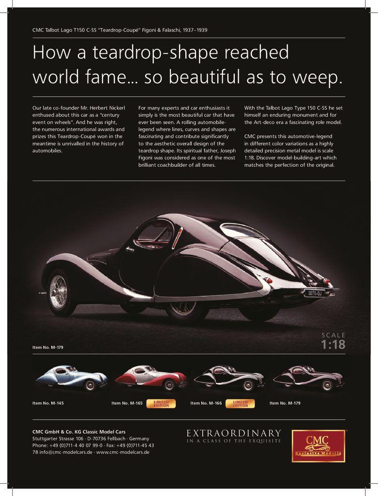 thumbnail of CMC_advertising_Talbot_Lago