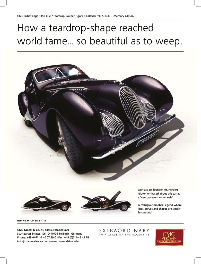 thumbnail of CMC_advertising_Talbot_Lago_M-179