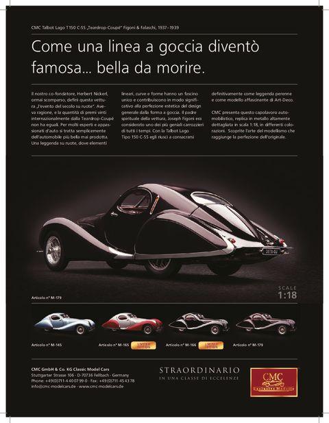 thumbnail of CMC_pubblicita_Talbot_Lago