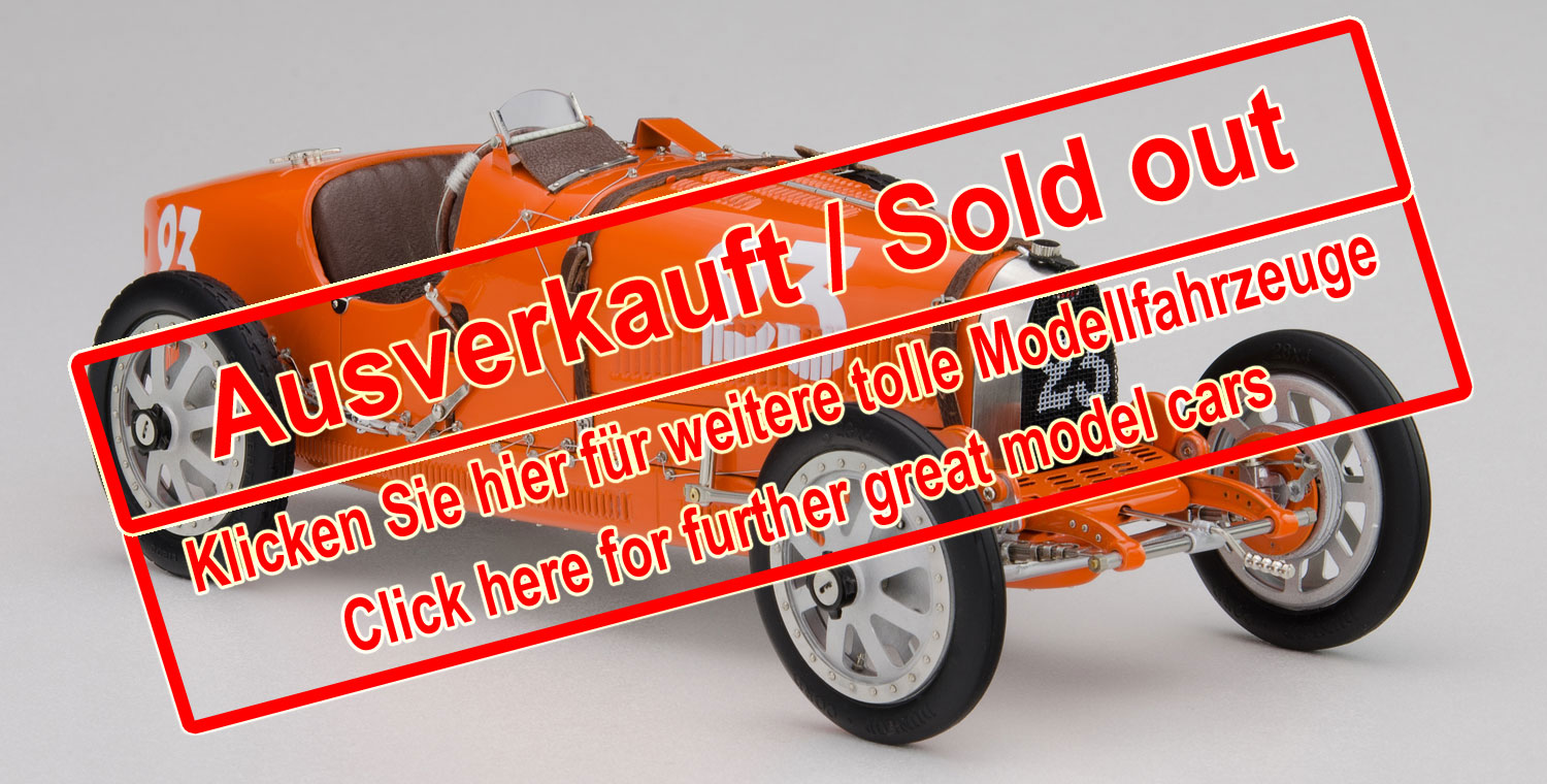 Hero B 010 Sold Out