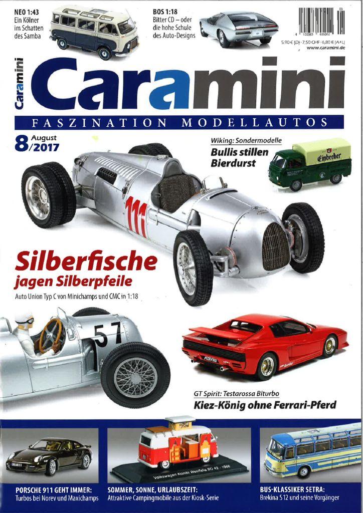 thumbnail of M-034_161_162_Caramini_8_2017