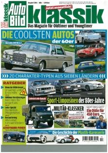 thumbnail of M-071_M-080_M-081_Auto-Bild-Klassik