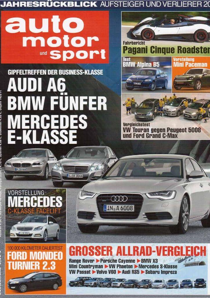 thumbnail of M-071_M-080_M-081_AutoMotorSport