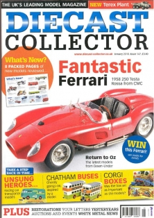thumbnail of M-071_M-080_M-081_Diecastcollector