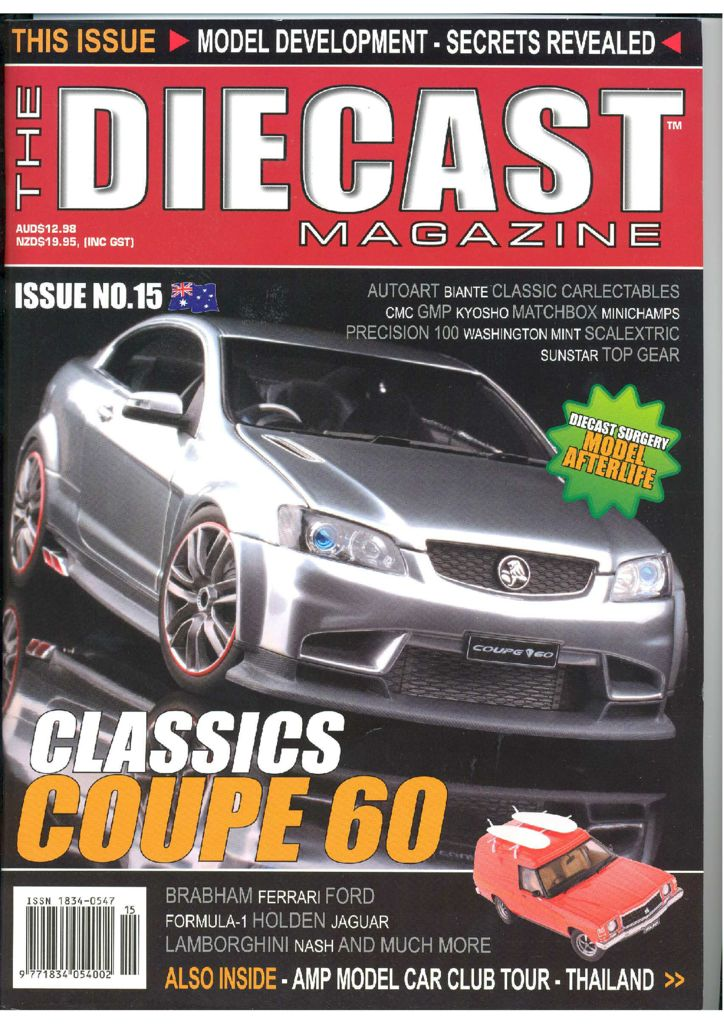 thumbnail of M-071_M-080_M-081_Diecastmagazine