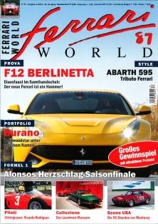 thumbnail of M-071_M-080_M-081_FerrariWorldM-071