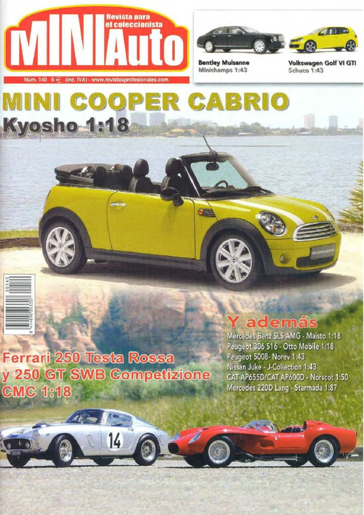 thumbnail of M-071_M-080_M-081_Miniauto