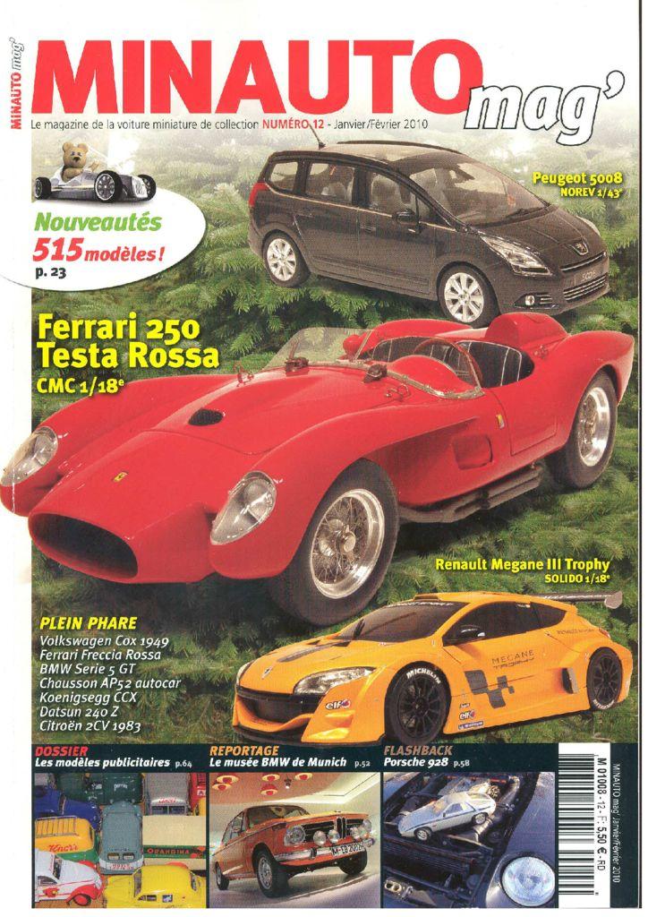 thumbnail of M-071_M-080_M-081_Miniautomag