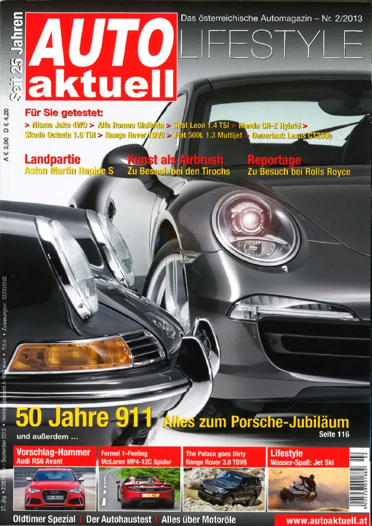 thumbnail of M-075_Auto_Aktuell_Audi_Front