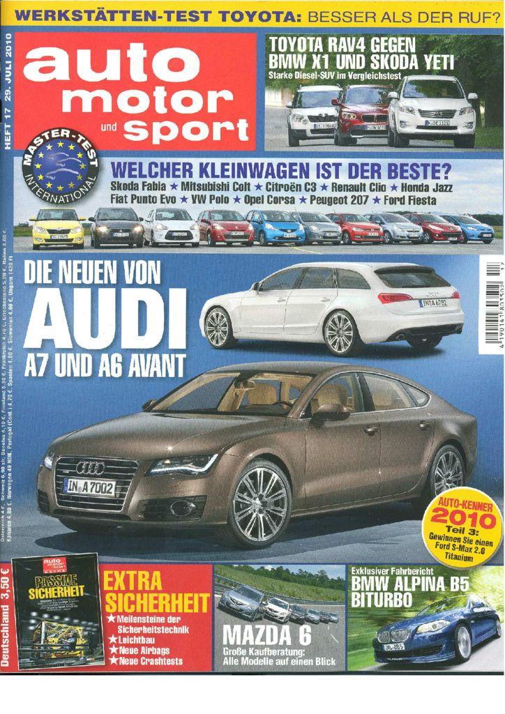 thumbnail of M-076_AutoMotorSport