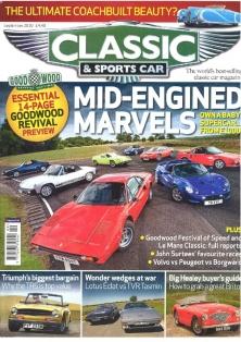 thumbnail of M-076_ClassicandSportscars
