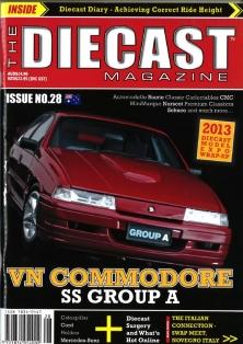 thumbnail of M-076_DieCast_Magazine_Mercedes-Benz_300_SLR