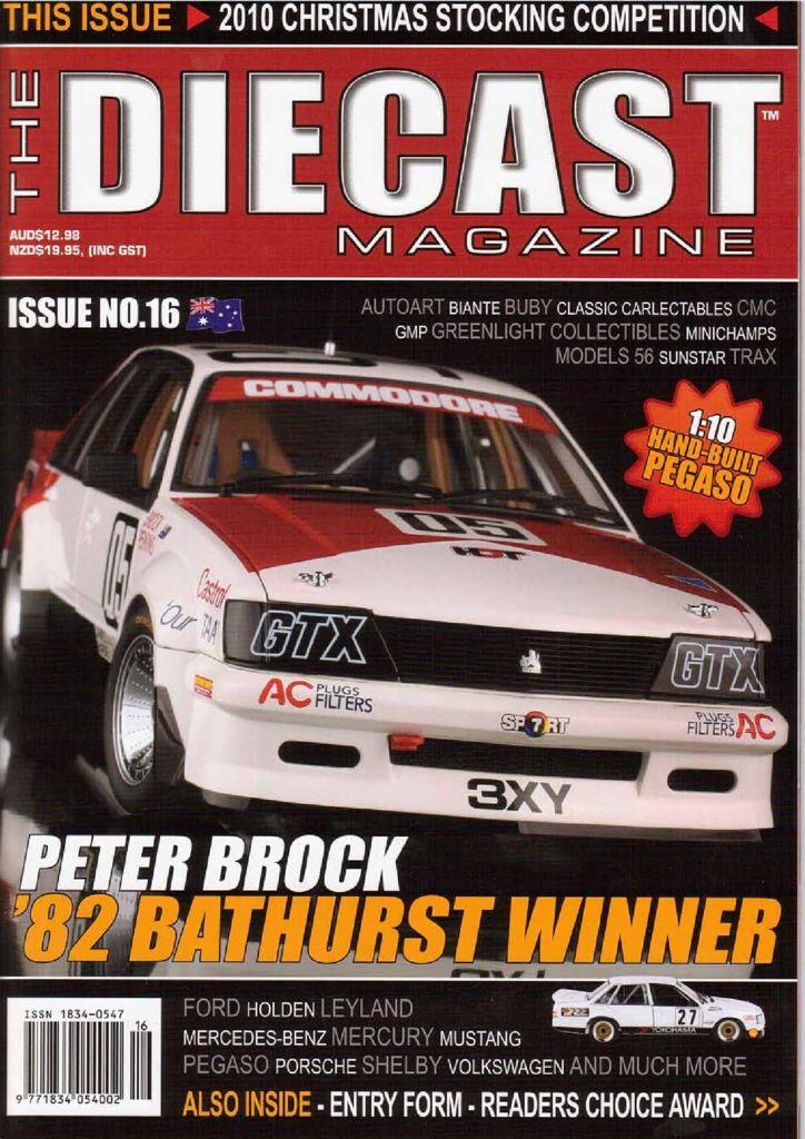 thumbnail of M-076_Diecastmagazine2