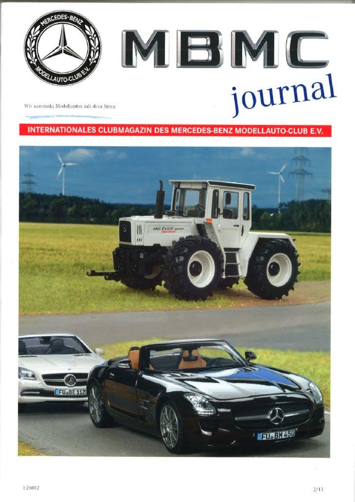 thumbnail of M-076_MBMC_Mercedes-Benz_300_SLR