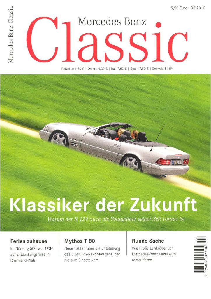 thumbnail of M-076_MercedesBenzClassic