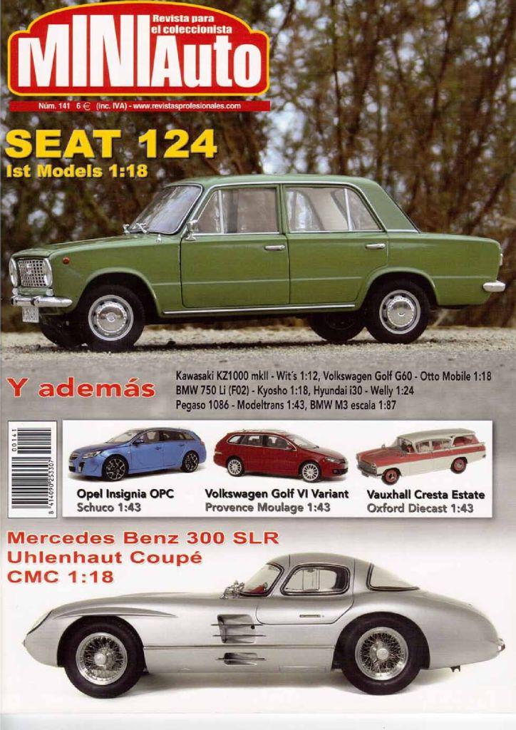 thumbnail of M-076_Miniauto2