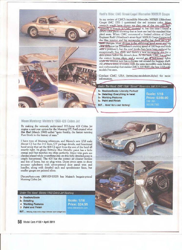 thumbnail of M-076_ModelCars_April2011