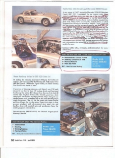 thumbnail of M-076_ModelCars_April2011