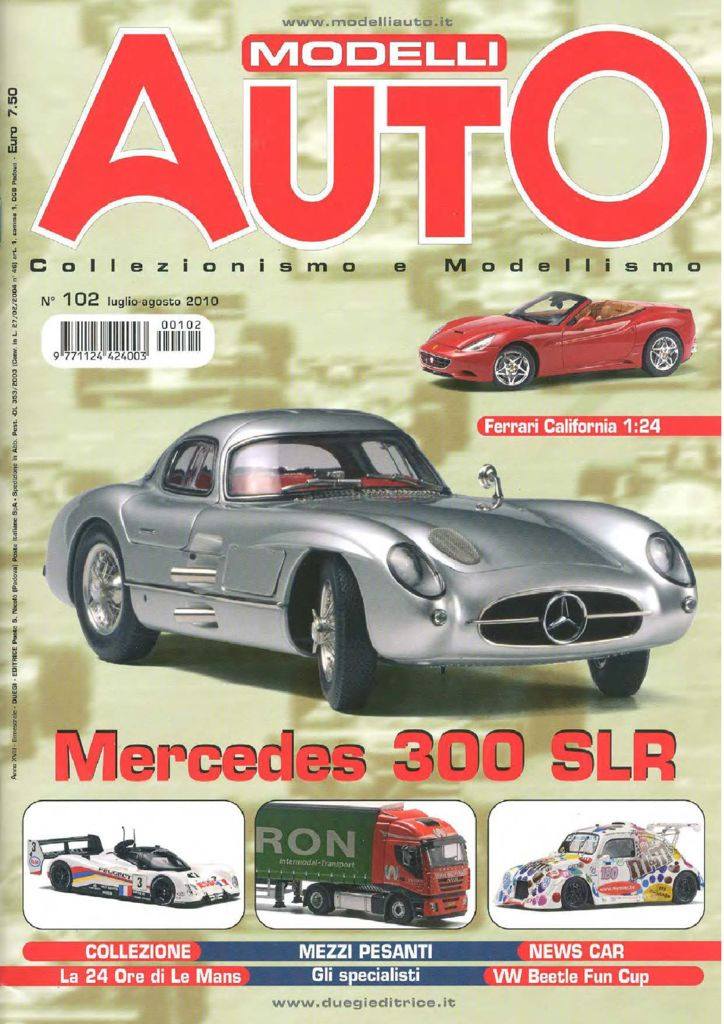 thumbnail of M-076_Modelliauto-No-102