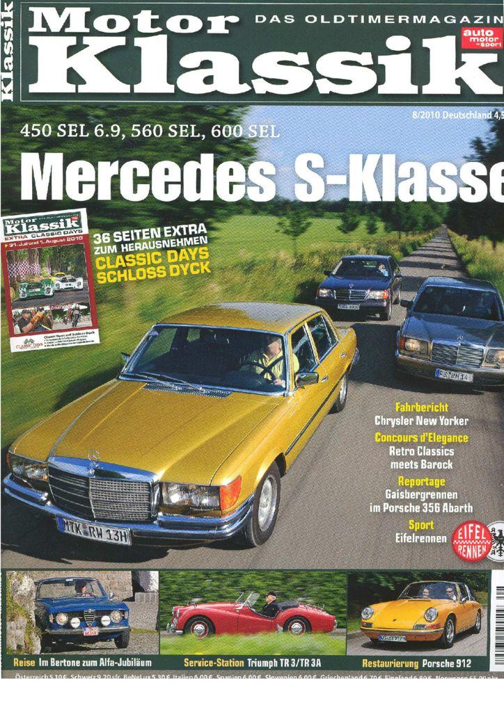 thumbnail of M-076_MotorKlassik
